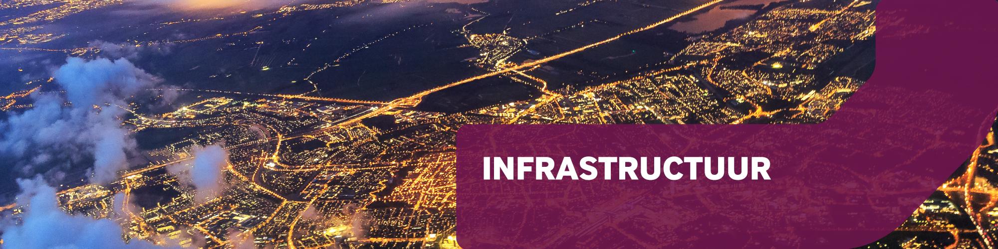 Banner_infrastructuur_werkenbijrps