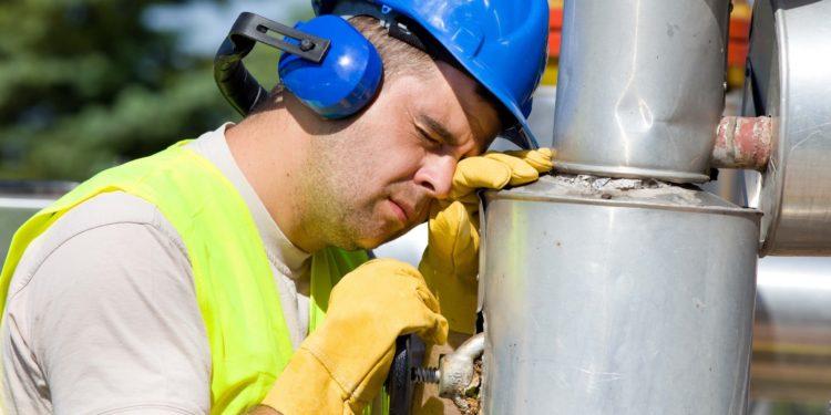 grip-op-werkstress:-minder-ongevallen-en-(beoordelings)fouten?