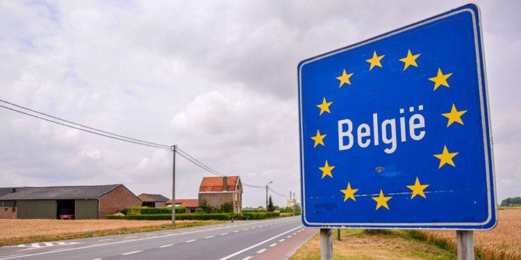 belgie-zet-nederlandse-asbestlabs-aan-het-werk