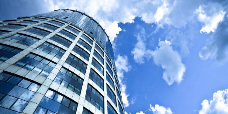 rps-en-bci-gebouw-slaan-handen-ineen-bij-bepalen-circulaire-potentie-vastgoed